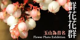 banner_flower_1